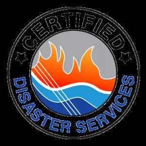 CertifiedDisasterlogo