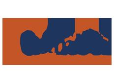 ogden chamber logo